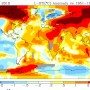 Global Temperature Anomalies - November 2010